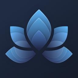 WunderMind: Guided Meditation