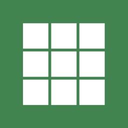 IG Grids : Design Banner Pics
