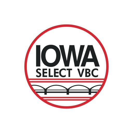 Iowa Select Volleyball Club