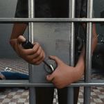 Escape Prison: framed 4 murder