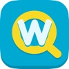 Find 3000 English Words - iPhoneアプリ