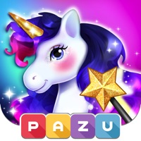 My Unicorn dress up for kids free Resources hack