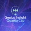 Insight Quanta Capsule - iPhoneアプリ