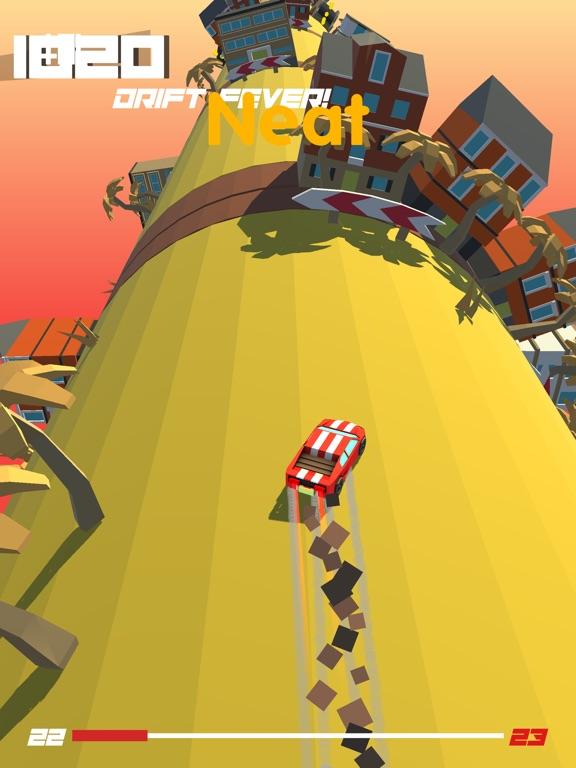 Dodge&Drift screenshot 7