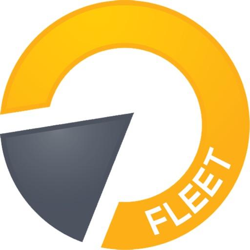 Trackit247: Fleet Tracking