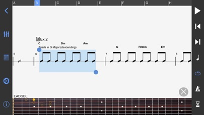 Guitar Proのおすすめ画像6