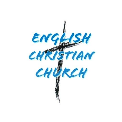 English Christian Church