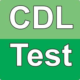 CDL Prep Test (2021)