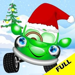 Car Games For Christmas FULL