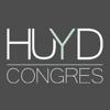 HUYD Congres
