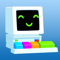 App Icon for Office Life 3D App in United States IOS App Store