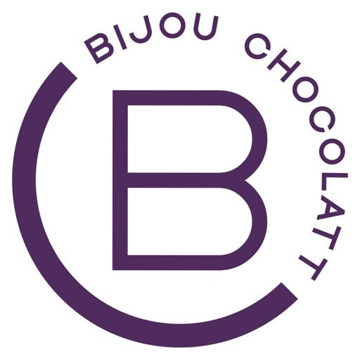 Bijou Chocolatt
