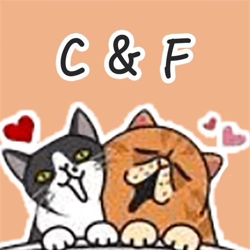 卡尔和菲比