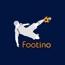 Footino