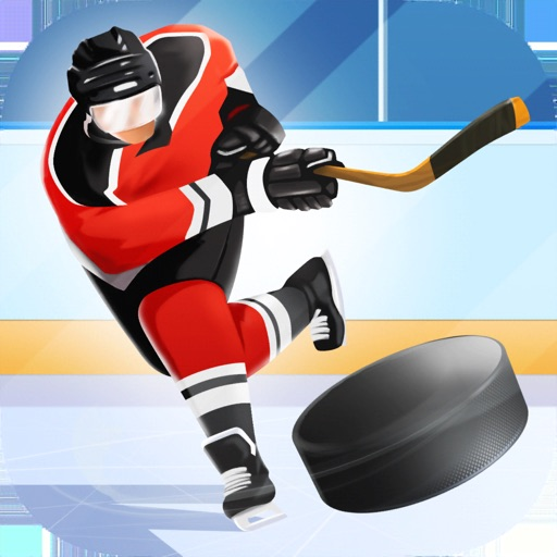 HockeyBattle