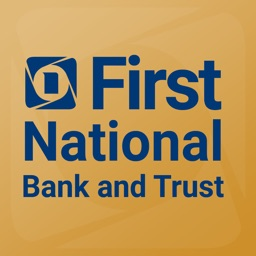 FNBT Business Mobile Banking