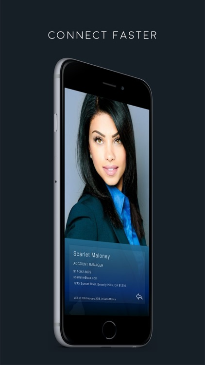 HATCH | Business Network
