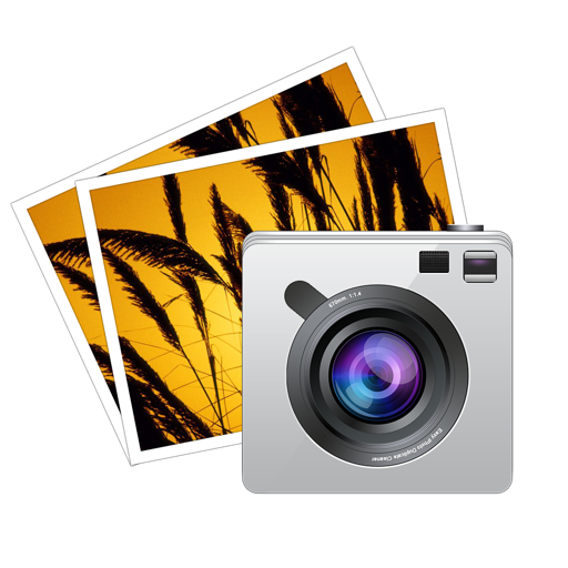 刪除 iPhoto 重復照片 Duplicate Cleaner For iPhoto for Mac