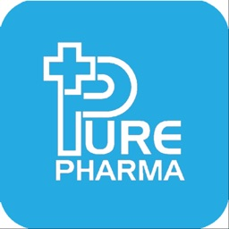 PureFarma - north