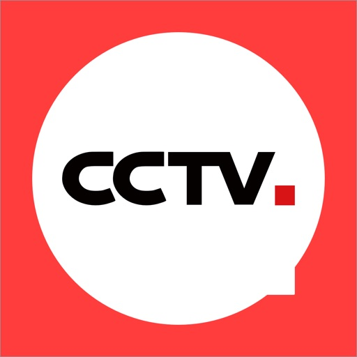 CCTV微视-央视体育综艺手机直播社交