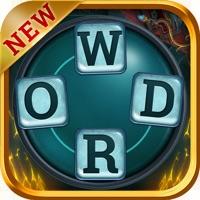 Word Connect - Fun Word Games Hack Rubies Generator online