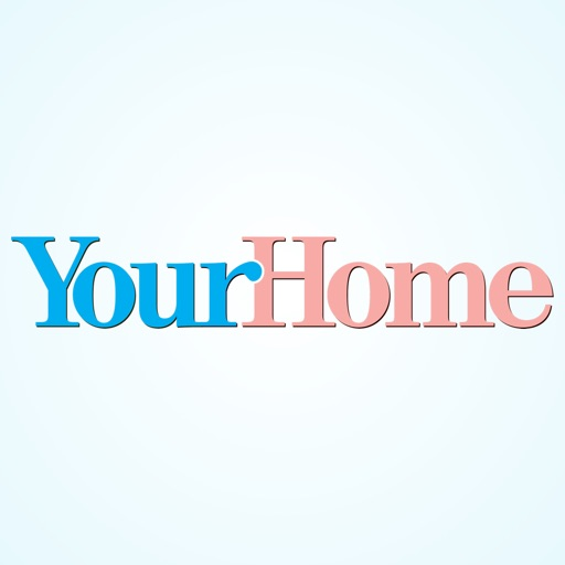 Your Home Magazine - Interiors