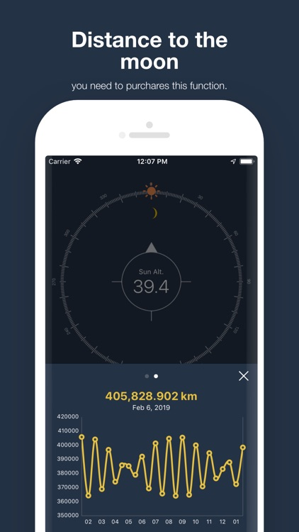 SunLocation screenshot-4