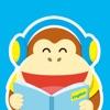 少儿英语课堂-5-15岁青少儿在线英语学习平台