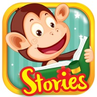 Codes for Monkey Stories: books & games Hack