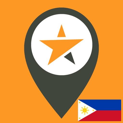 LokaleTing Philippines