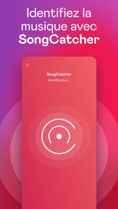 Télécharger Deezer: Musique & Playlists pour Pc
