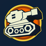 Boom Tank Showdown на пк