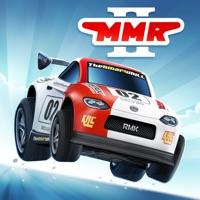 Mini Motor Racing 2 : Drift Hack Gold Generator online