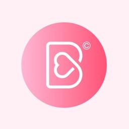 BreastMate