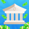 App Icon for Bank Job 3D App in United States IOS App Store