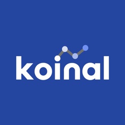 Koinal: Buy Bitcoin instantly