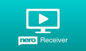 Nero Receiver