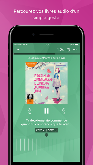 download Kobo by Fnac apps 2