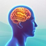 Knowledge Trainer: Trivia Hack Online Generator  img