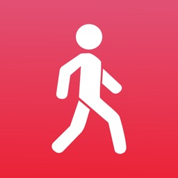 Step Counter Pedometer doSteps