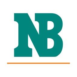 NB Mobile Banking
