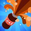 メントスコーラ - iPhoneアプリ