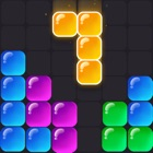 Happy Block: Match Color Cube