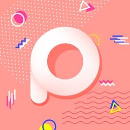 PicSee - Write text on photo*