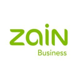 Zain Connect SA