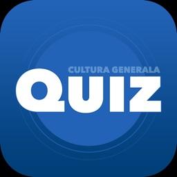 Quiz Cultura Generala Română