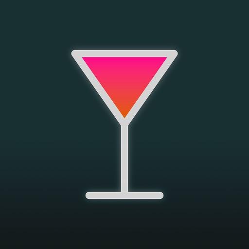 Imbible: cocktail recipes