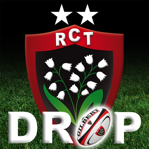 RCT Drop (Officiel)