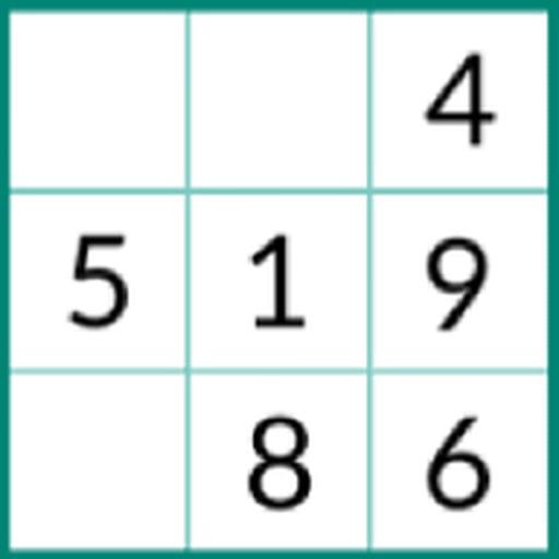 100 Sudoku