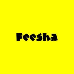 Feesha